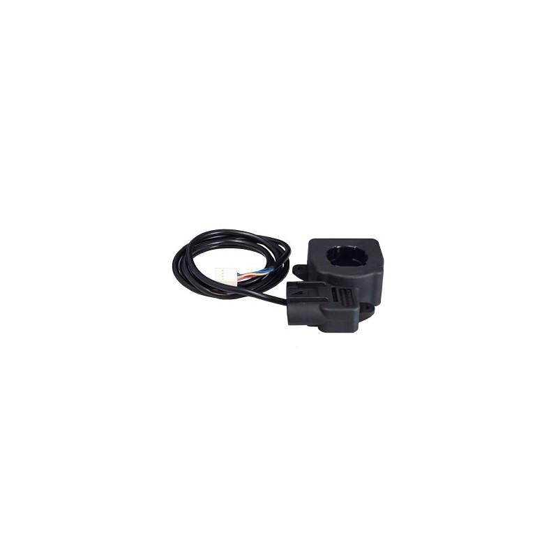 123/SmartBMS-DualSensor