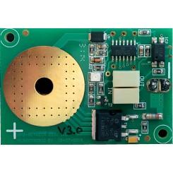 123SmartBMS Extra board