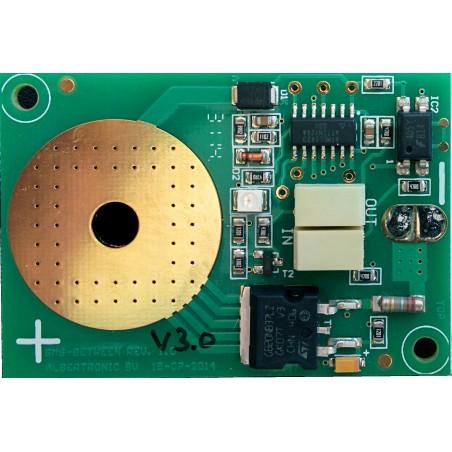 123SmartBMS-Extra-board
