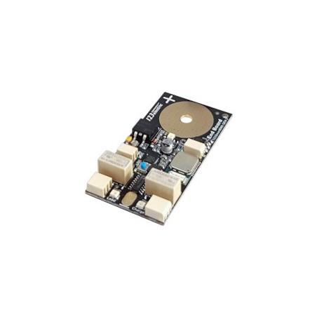 123/SmartBMS-G3-EndBoard