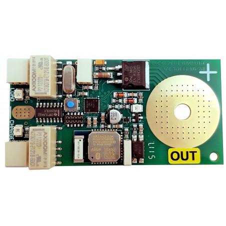 123SmartBMS-OUT-Board